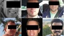 Zaak rond 'bende van Mega Toby en Sproetje' wordt in mei behandeld