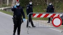 België voorbereid op 'Italiaans scenario' bij uitbraak coronavirus: zo verlopen de drie fases