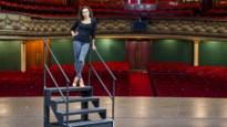 Anderhalf jaar werk bij Antwerps theatergezelschap valt in het water door coronavirus