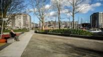 Herstelling fontein Wim Saerensplein ten vroegste volgende zomer