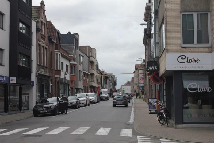 Grote veranderingen op komst in centrum Temse: meer fietsstraten en meer zone 30