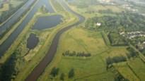 Grotere sluis laat Polder van Lier vlugger leegstromen, Jaagpad langs Beneden-Nete vanaf maandag afgesloten