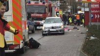 "Duitse stad in shock na drama op carnavalsstoet: ""Die gek wilde vooral kinderen treffen"""