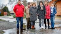 """Bewoners 'slechtste straat van Mechelen' wanen zich in middeleeuwen: """"Wij betalen ook belastingen"""""""