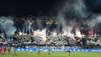 """Italiaanse voetbalclub Brescia krijgt boete omdat fans """"Napoli coronavirus"""" zingen: """"Wilden kwajongensstreek uithalen"""""""