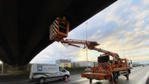 40% bruggen niet gecontroleerd door besparingen bij Agentschap Wegen en Verkeer