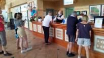 """Antwerpse zit vast in hotel op Tenerife door coronavirus: """"Briefje onder deur dat we in kamer moeten blijven"""""""