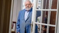 """Oscar Vankesbeeck overleed 77 jaar geleden: """"Ontberingen van Breendonk zijn hem fataal geworden"""""""