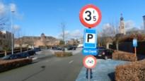 Toekomst parking Van Cuyck oogt onzeker