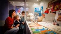Mechelen is bereid borg te staan voor lening van twee miljoen euro om nieuw Speelgoedmuseum te bouwen
