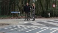 Eén op de drie bestuurders rijdt te snel op route vol scholieren: gemeente grijpt in