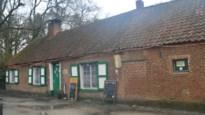 Brouwer koopt bekend café-restaurant Het Boshuisje, maar wil zo weinig mogelijk veranderen