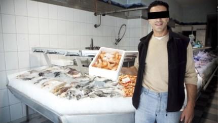 Visboeren vrijgesproken voor schietpartij op Zotte Hakim