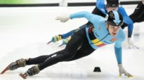 WK shorttrack in Zuid-Korea wordt afgelast door coronavirus