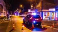 Man die vluchtmisdrijf pleegde na dodelijk ongeval in Arendonk kan pas in april overgeleverd worden