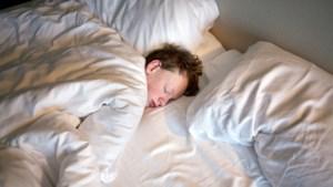 DISCUSSIE. Heb jij ook last van slapeloosheid en wat doe je eraan?