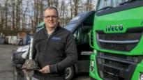 Gregoor Trucks werkt zich in halve eeuw op tot belangrijke verdeler in Kempen