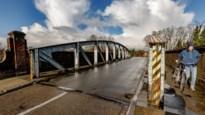 """Verkeer moet omrijden voor vernieuwing bruggen: """"Moderne boogconstructies komen in de plaats"""""""