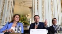 """Rutten haalt uit naar N-VA en De Wever: """"Werkloosheidsgraad in Antwerpen is beschamend"""""""