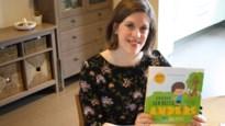 """Samenleesboek voor kinderen met autisme en hun ouders: """"Nog te veel misverstanden over autisme"""""""
