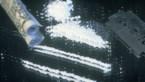 Politie klist drugsdealer tijdens banale controle