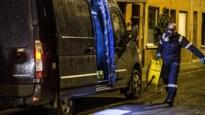 Chemische producten aangetroffen in pand Apostoliekenstraat, politie arresteert  26-jarige man