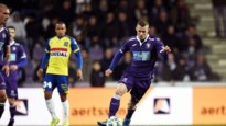 Westerlo en Virton gaan in evocatie tegen nietigverklaring Virton-Beerschot
