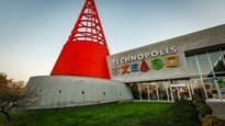 Technopolis blaast vandaag 20 kaarsjes uit