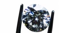 Strafvordering tegen Omega Diamonds vervalt na regeling met douane