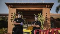"""Hotelgasten op Tenerife twee weken in quarantaine door coronavirus: """"We mogen wel al uit onze kamer"""""""