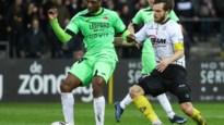 Spelers Sporting Lokeren staken: geen duidelijkheid, geen training