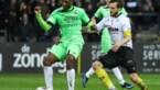 Spelers Sporting Lokeren staken: geen zekerheid, geen training