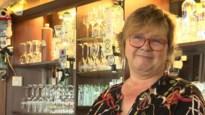 """Uitbaatster populair Café Welkom zoekt opvolger: """"Er moet een 'klik' zijn met deze zaak"""""""