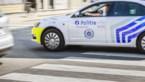 Dronken bestuurster betrapt op wildplassen nadat ze ongeval veroorzaakt