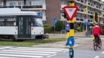 Borgerhout niet te spreken over plannen Tramnet 2020