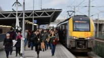 """Zo denken de reizigers over station Noorderkempen: """"Is dit de manier om de mensen uit de auto te halen?"""""""