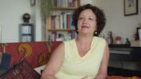 """Ex-vrouwen openhartig over hun relaties met Raymond van het Groenewoud: """"Hij haalt zijn energie uit seks"""""""