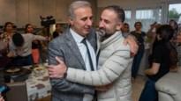 Antwerps parket tekent beroep aan tegen vrijlating onder voorwaarden Melikan Kucam