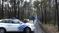 Twintiger die vluchtmisdrijf pleegde na doodrijden 16-jarige Ian Goormans mag naar huis met enkelband