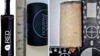 Vrouw sterft door dodelijke hoeveelheid drugs in rode wijn: parket waarschuwt voor bepaalde fles