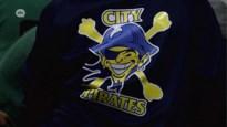 Jongeren bepalen toekomstvisie van City Pirates op heus congres