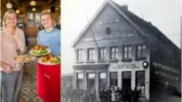 Vernieuwde Gaarkeuken 110 blaast vijf kaarsjes uit: bekende zaak in haven gaat terug tot 1907