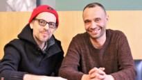 Vzw Socha wil veilige haven zijn voor Mechels podiumtalent