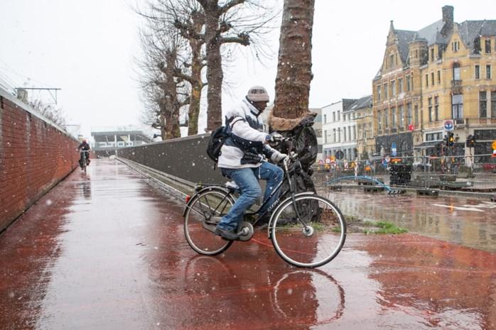 L025 Fietsweg Antwerpen - Mechelen (L25) ('fiets-o-strade' 2 - axe nord-sud) [sud] F01 - Page 5 2959cba8-597d-11ea-83b0-3de0e0959aee_web_scale_0.197336_0.197336__