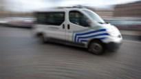 Opnieuw inbraken in bestelwagens, waarde van buit loopt hoog op