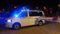 Auto in brand gestoken in Merksem, voorlopig geen link met drugsmilieu