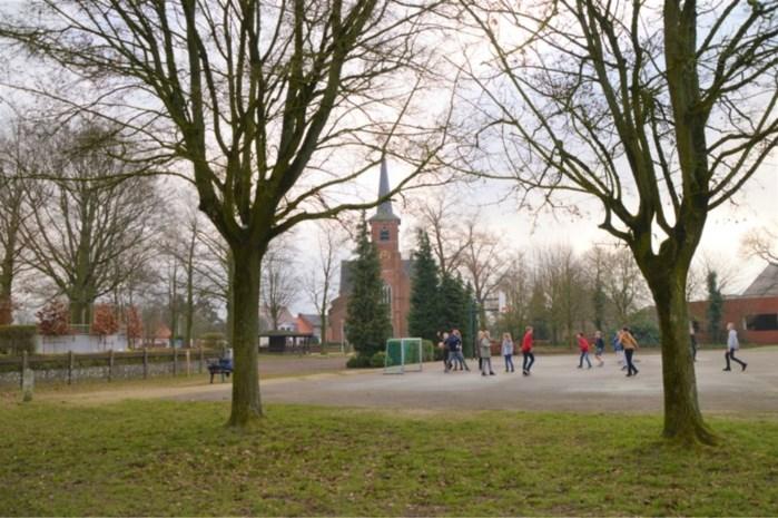 """Honderd bezwaarschriften tegen aanleg dorpspark: """"Formulier staat vol onwaarheden"""""""