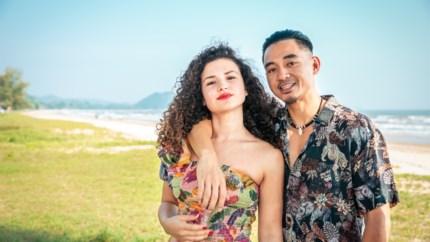 """Doctoraatsstudente uit Wilrijk test relatie van acht jaar in Temptation Island: """"Ik ben niet serieuze madam gaan uithangen"""""""