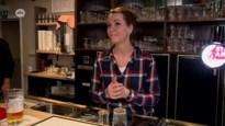 Er is terug een Café Breughel in Schoten