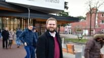 """Imelda en gemeente sturen open brief naar De Lijn: """"Bereikbaarheid van ziekenhuis met bus is problematisch"""""""